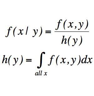 Cómo calcular funciones de probabilidad de densidad | eHow en Español