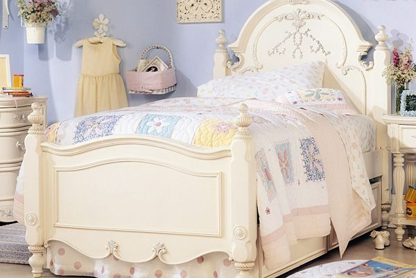 affordable elegant bedroom sets