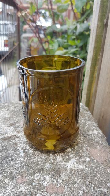 Vaso cerveza Kuntsmann