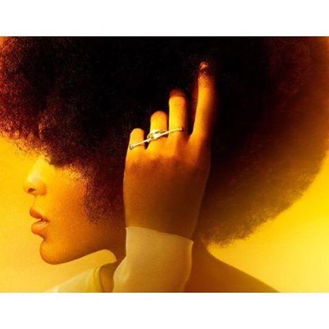 NEW WORK for @savoirjoaillerie #makeupandhairbyme #makeup #hair #byme #makeupartist 📸 #photographer @fredrikaltinell #model #jessicacomis #jewelry #berlin #fashion #berlinfashion #beauty using @maccosmetics @davinesdeutschland