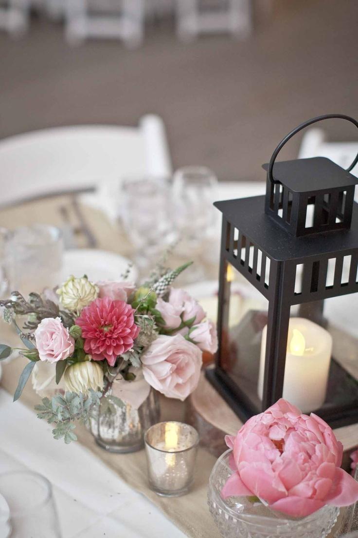 Best 20 ikea lanterns ideas on pinterest wedding centerpieces table lanterns and floral - Candele decorative ikea ...