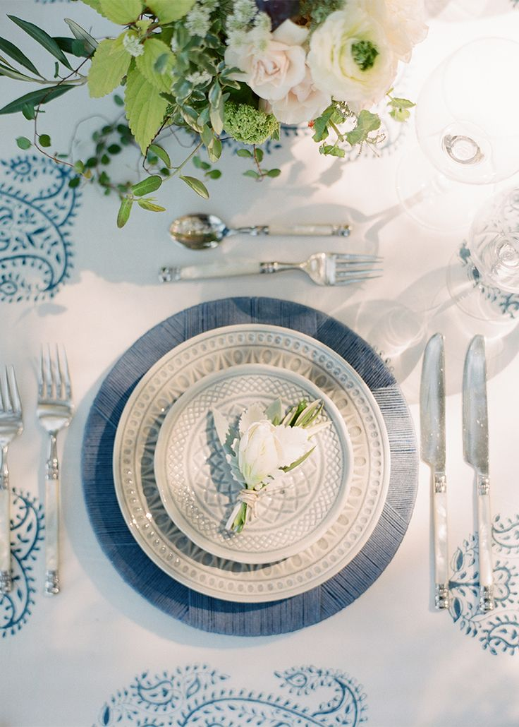 359 best Easton Events Portfolio images on Pinterest Wedding ideas