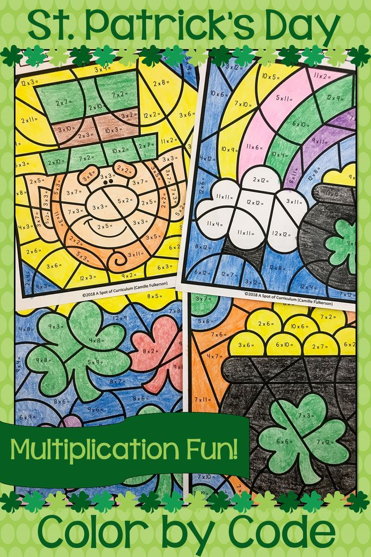 50 best My St. Patrick\'s Day Resources images on Pinterest | English ...