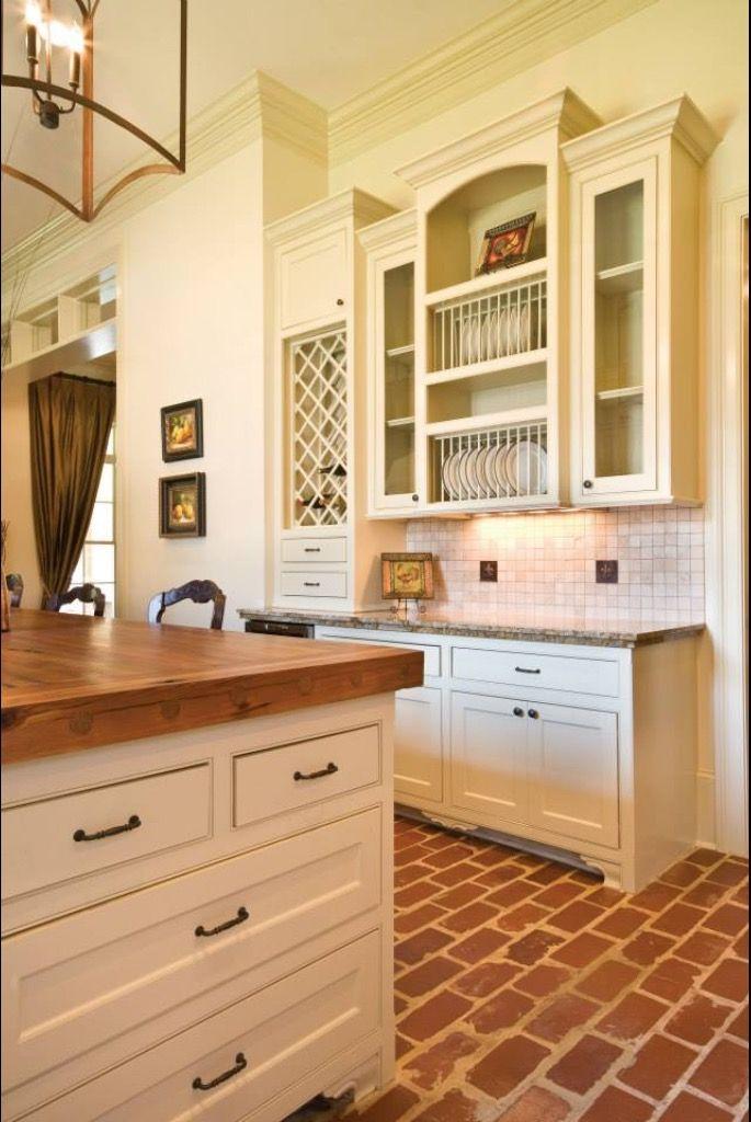 ... Ordinary Acadian Cabinets #9   Acadian Custom Cabinets Www Stkittsvilla  Com ...