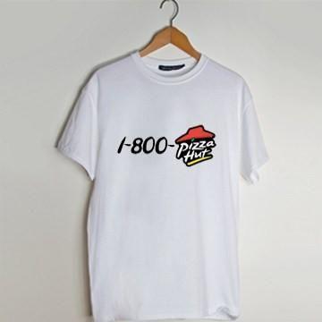 1 800 pizza hut T Shirt