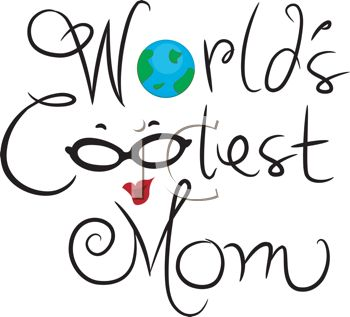 130 best mothers day clipart images on pinterest a mother free rh pinterest com