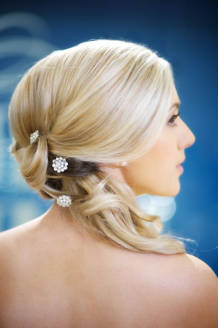 Accessories | Jen Doherty Bridal Designer | Donegal | Ireland