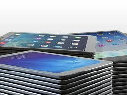 #Key #Benefits of #Renting #Tablet #Over #Purchasing  Get your #tablets the way you #want, #choose the #brand you need, the #colour or the #specifications you require. If you decide to buy a brand new tablet, you might not be able to compare, choose and opt from so many brands, even if you get a great pick, it might not be feasible for you to buy Other than the benefits mentioned, #rent tablets for the convenience it offers, for using it portably, to minimize your investment and to opt for a…