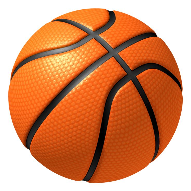 I love basketball. It is one of my sources to relieve stress and have fun