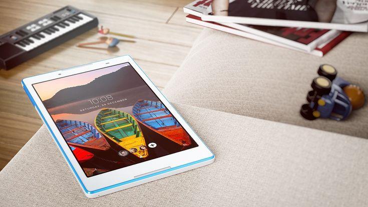 Participe no passatempo do MaisTecnologia e ganhe um Xiaomi Mi 5S