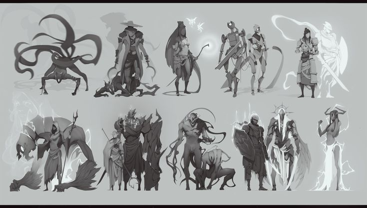 Character Concept Design Process : Best design process images on pinterest