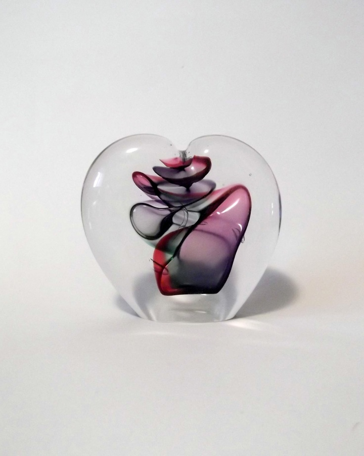 1000 Images About Adam Jablonski On Pinterest Glass Bottles Bottle And Illusions
