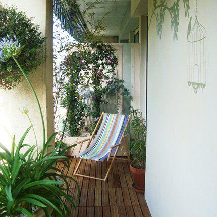 1000 id es sur le th me caillebotis terrasse sur pinterest. Black Bedroom Furniture Sets. Home Design Ideas