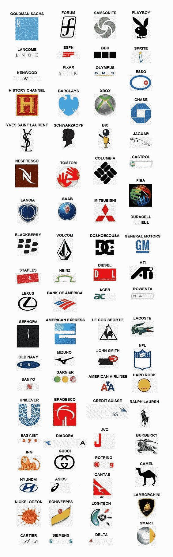 Logo Quiz Answers Game Level 5 Answers Logo Quiz Answers Pinterest Logos Game And Quizes