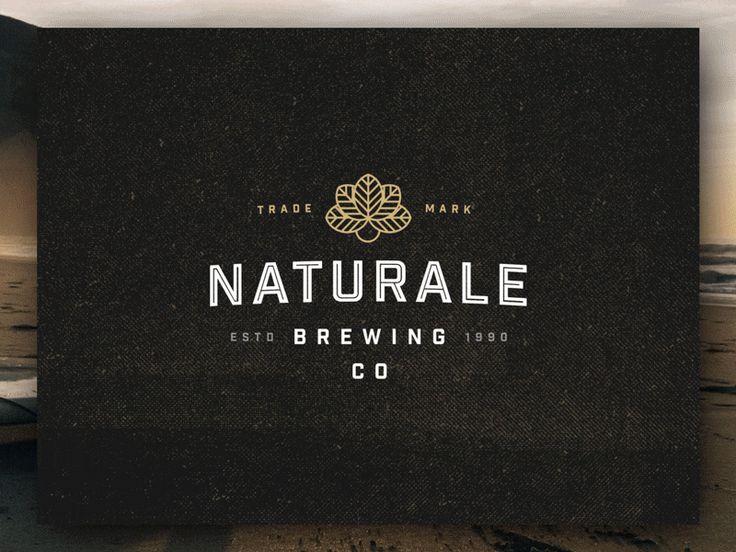 Naturale animation