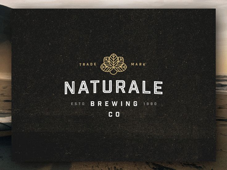 Naturale animation