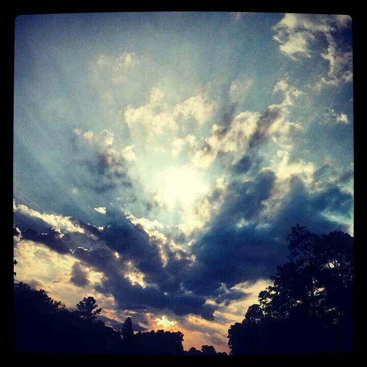 Gods Creation | My Photography | Pinterest