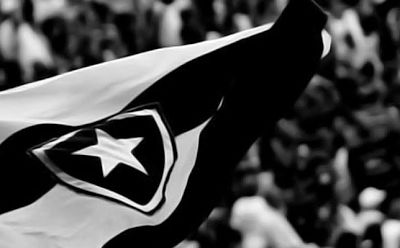 bandeira_botafogo.png (400×248)