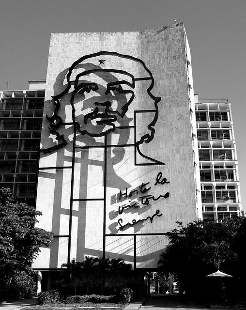 the political beginnings of fidel castro the most famous cuban revolutionary Explore weber events's board cuba: fidel et le che on pinterest  castro political leader of cuba most famous  fidel castro is a cuban revolutionary.