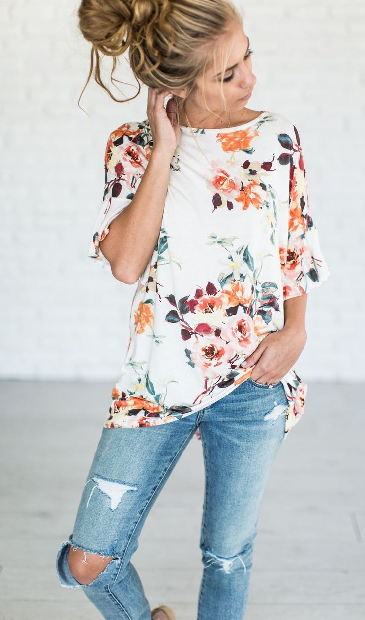 Get fabulous looks like this one and many more hand picked just for you and delivered right to your door with Stitch Fix.