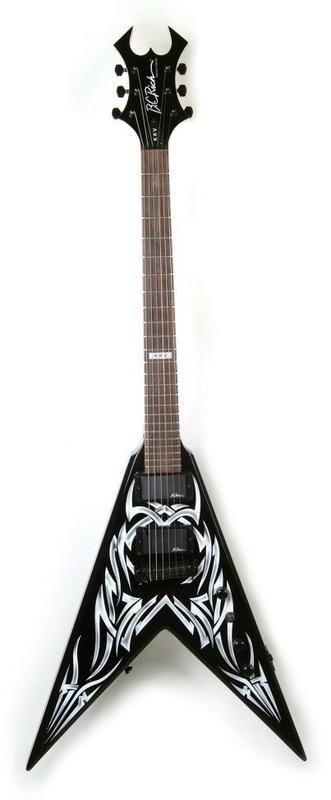 780 best guitar bc rich images on pinterest. Black Bedroom Furniture Sets. Home Design Ideas