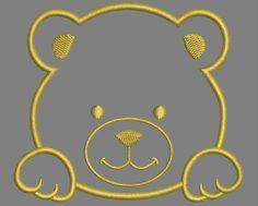Bordados gratis - Matrizes e programas de bordado gratis em jef,dst,pes,exp,sew.