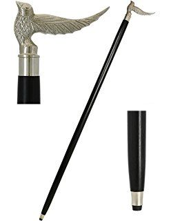 Image result for unique canes and walking sticks for sale