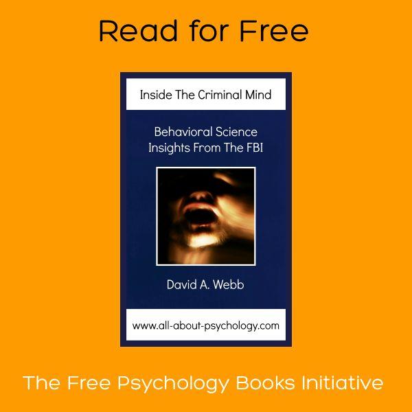 Novels vs Scientific Psychology