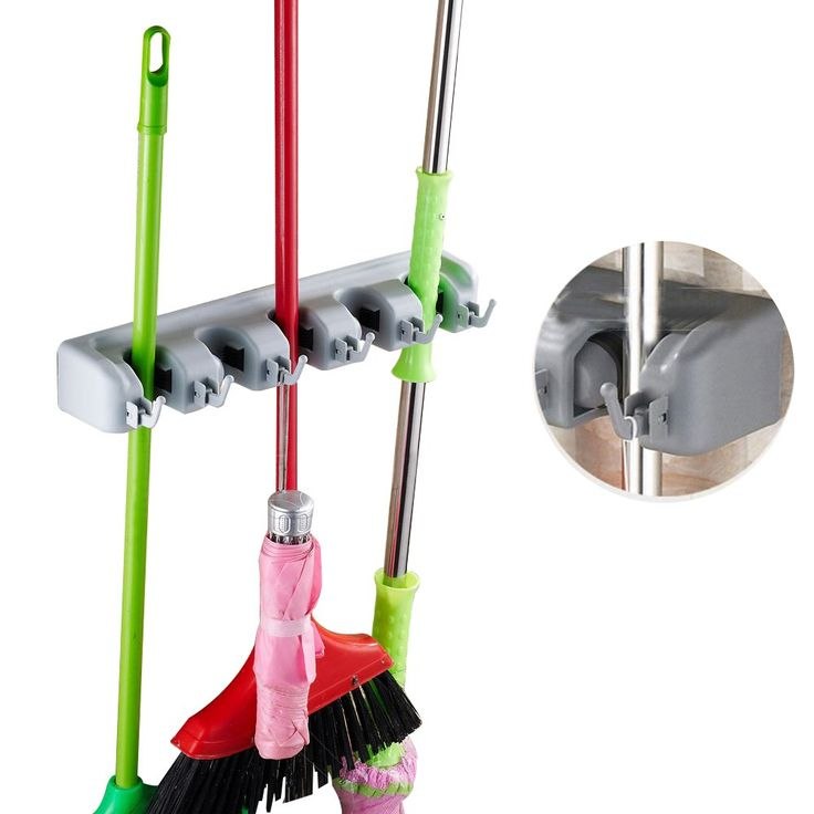Best 25 Mops And Brooms Ideas On Pinterest Traditional
