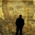 Jesus Was A Commie: Interview With Film-Maker Matthew Modine