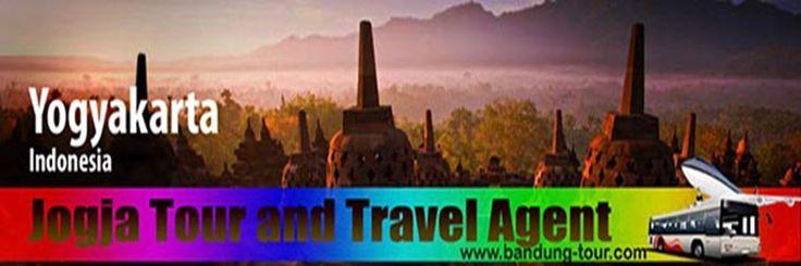 Jogja Tour Packages. Kota Seribu Candi, inilah sebutan bagi Daerah Istimewa Yogyakarta dipimpin oleh seorang Sultan dengan system pemerintahan kerajaan/monarki membuat jogja mempunyai daya tarik sendiri
