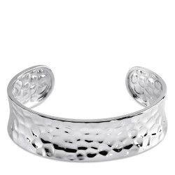 On sale for $226.95 Sterling Silver, Cuff Bracelet