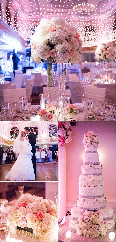 Mejores 61 imágenes de Wedding Color Palette Ideas en Pinterest ...