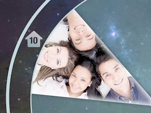 Numerology outer personality number 3 picture 2