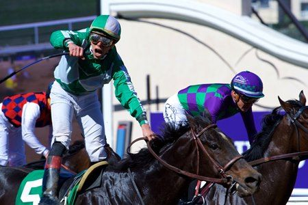 2858 Best Horse Racing U S A Images On Pinterest Horse