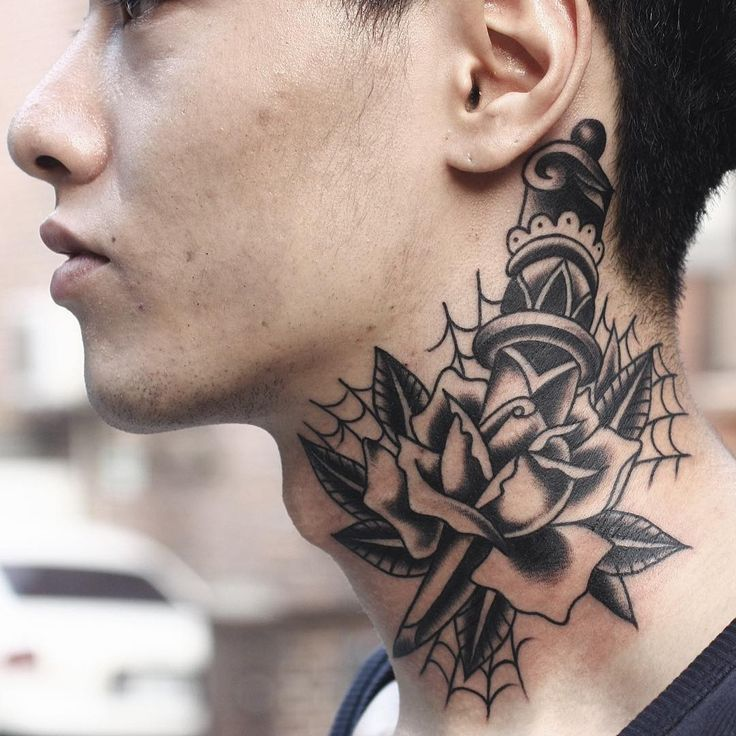 101 best tattoo ideas and designs for men 2019 guide - HD 1080×1080