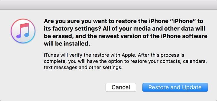How to Downgrade From an iOS Beta - http://www.ipadsadvisor.com/how-to-downgrade-from-an-ios-beta