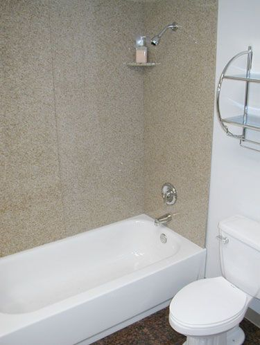 Quartz Shower Wall Panels Google Search Our Next Home