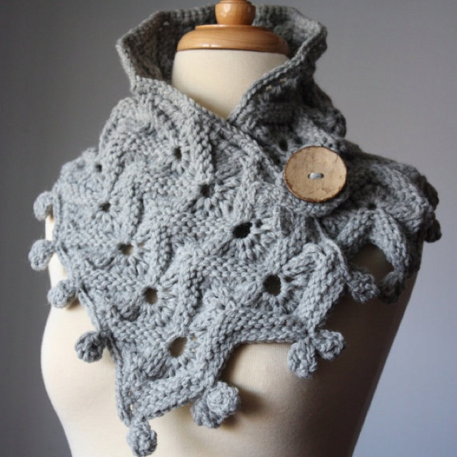 Cowl button scarf http://www.etsy.com/listing/79945872/hand-knit-cowl-scarf-neckwarmer-wrap?ref=sr_gallery_23&ga_search_submit=&ga_search_query=buttons&ga_view_type=gallery&ga_ship_to=US&ga_search_type=handmade&ga_facet=handmade
