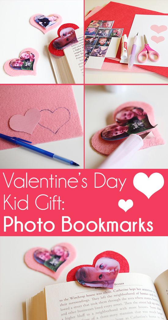 95 best Valentines Day images on Pinterest  Holiday ideas