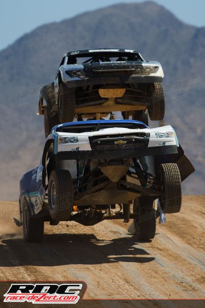 Doom Buggies Cars >> 1246 best doom buggies/trophy trucks/ off roid images on Pinterest | Trophy truck, Cars and Off road