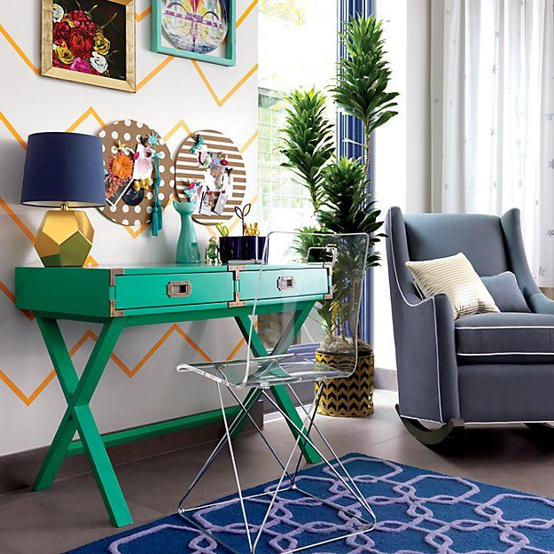 Best 20+ Campaign Desk ideas on Pinterest