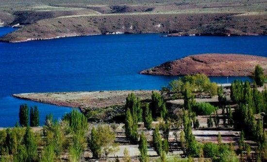 Bariloche - Argentina Pacotes | Mais Passagens Aereas
