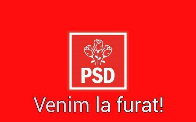 https://presaonestilor.wordpress.com/2016/05/30/nu-votati-cu-omul-rosu/