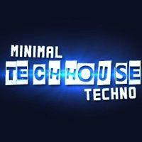 Tech House Mix - Dan Doano - 2015 by Dan Doano - UK on SoundCloud
