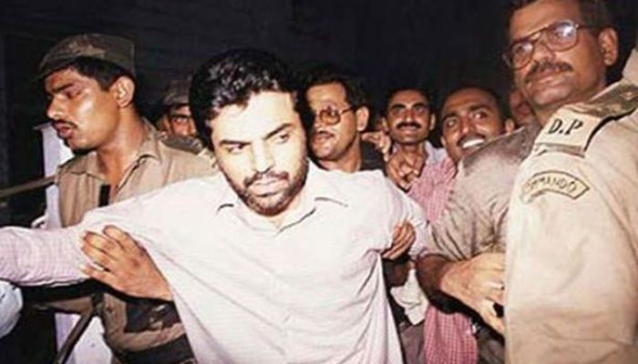 Yakub Memon is an Indian terrorist who was involved in 1993 Bombay bombings... Should he be given another chance..? @man_andu1