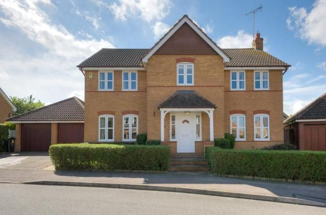 Sell Your House Or Property Quickly In Northamptonshire Http Thepropertybuyers Co Uk Sell Property Northampto Sell House Fast Property Buyers Selling House