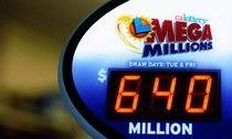 Mega Millions winners are going to keep teaching