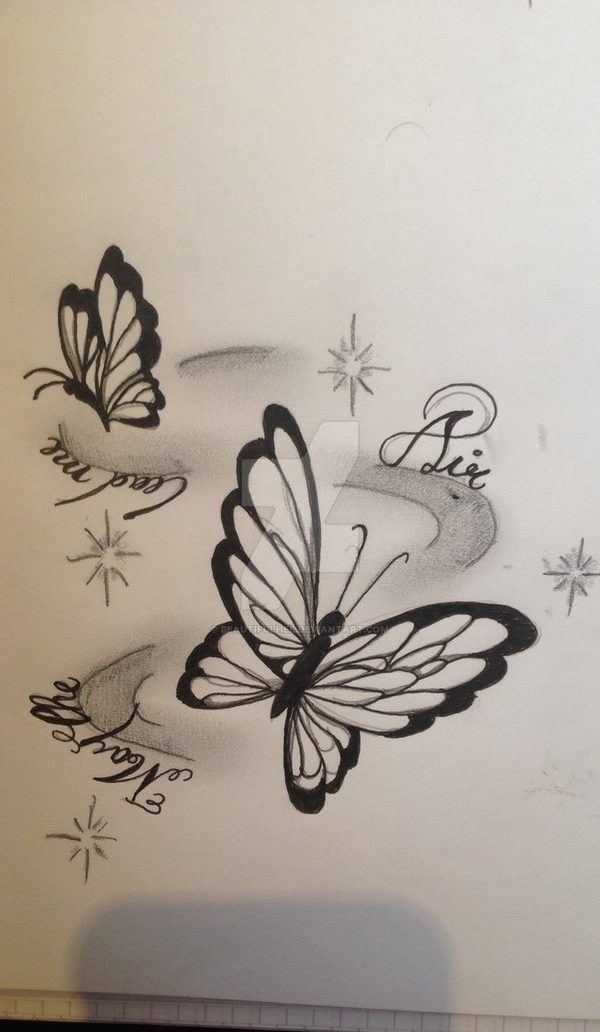 Ex Butterfly Tattoo Design Unique Butterfly Tattoos Butterfly Tattoos Crayon Butterfly Tattoo Designs Unique Butterfly Tattoos Butterfly Tattoo