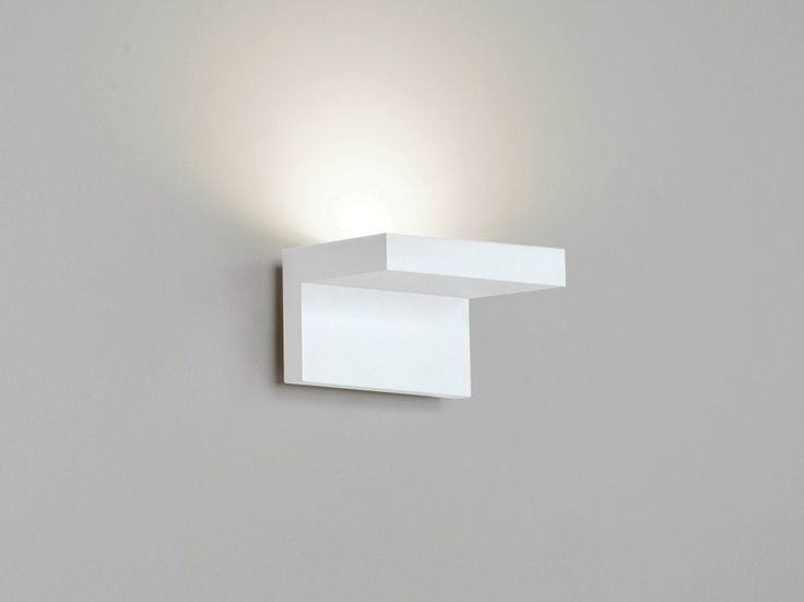 Indirect Wall Lighting 284 best lamper images on pinterest | lighting design